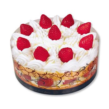 オリジナルショートケーキ(S・M・L)