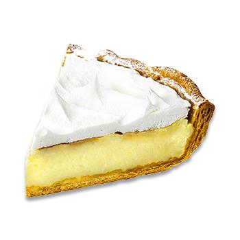 甘酒うるるんチーズケーキ