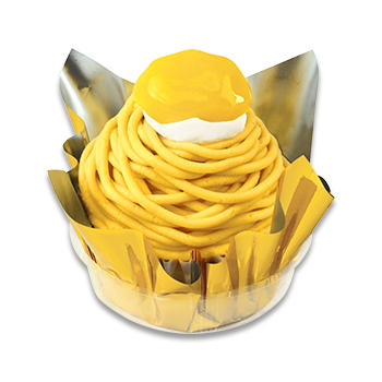 new products ef251 0e8a5 マロンモンブラン | 洋菓子 | | ケーキ・洋菓子 | 株式会社不二家
