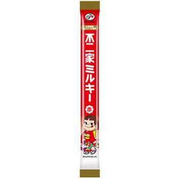 1本千歳飴(赤)
