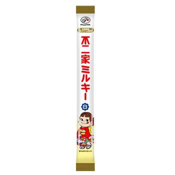 1本千歳飴(白)